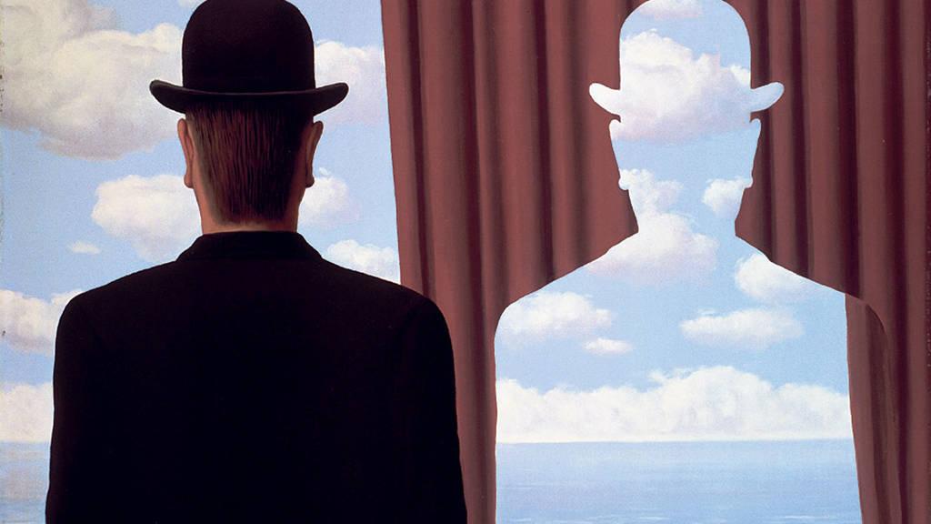 Exposition Magritte : le 10 février 2021 au Musée de l'Orangerie