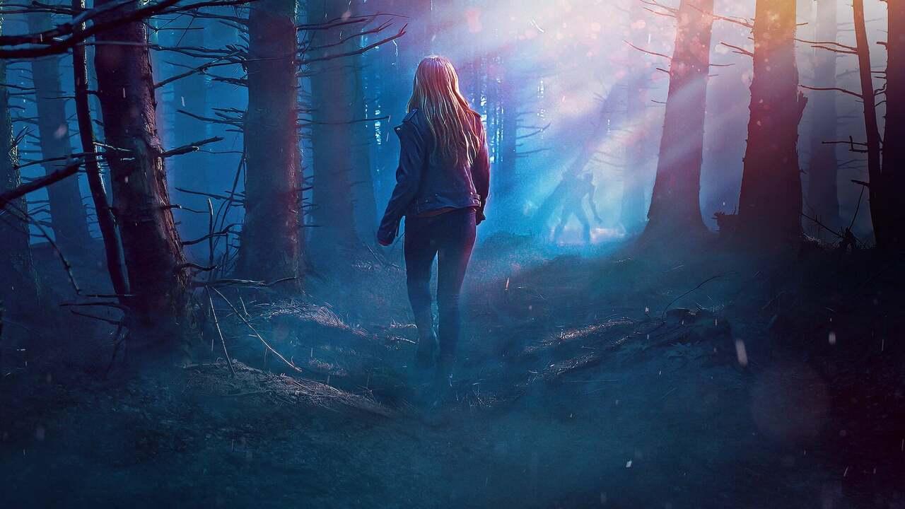 Avis sur la saison 1 de Destin : la saga Winx   Netflix