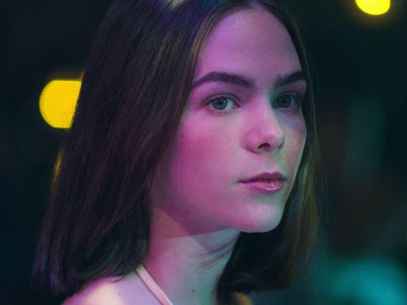 Notre avis sur la série Netflix qui a tué Sara saison 1 et 2